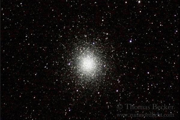 Omega Centauri - A3