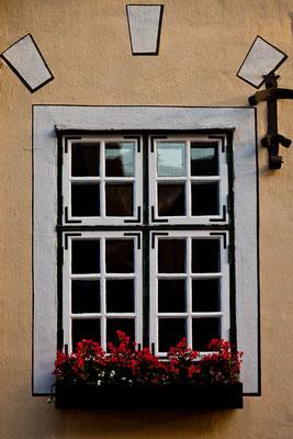 Lettland - Eindrücke aus Riga