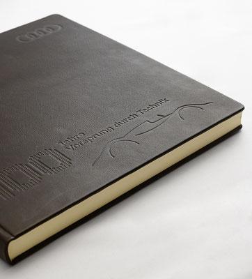 Gästebuch Detail