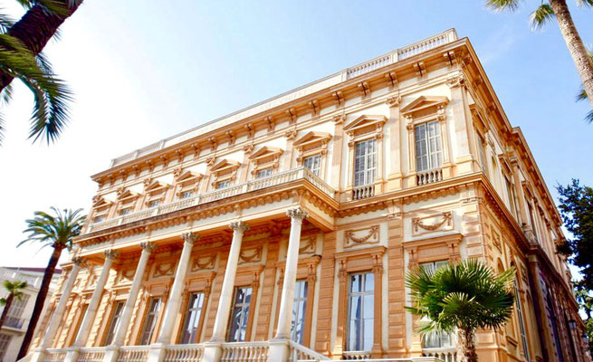 MUSEU - ARTE E ARQUITECTURA - PARQUE - MERCADO GOURMET - CATEDRAL RUSSA - LUGARES INVULGARES