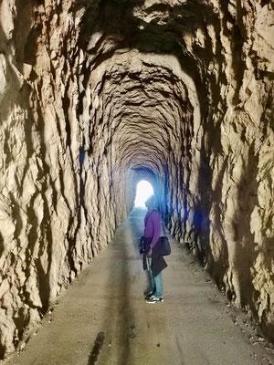 TOUR DE BICICLETA N°5 : TOUR GRAN PANORAMICO DA COSTA AZURE -3 CORNIJAS - PARQUES NATURAIS - FORTALEZAS - PANORÂMICAS 360° - RUÍNAS - CAMINHOS