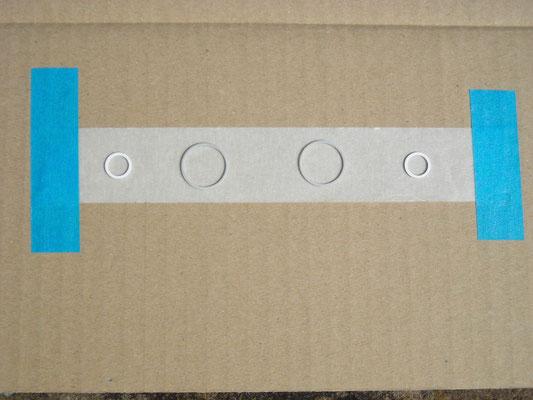 Lautsprecher (Boxen)