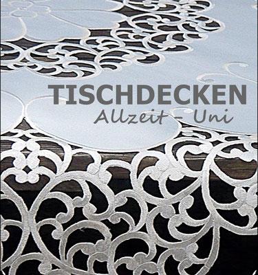 tischundheim webseite tischw sche. Black Bedroom Furniture Sets. Home Design Ideas