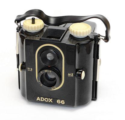 Adox 66, Adox