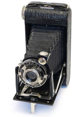 Kodak Junior 620, Kodak AG