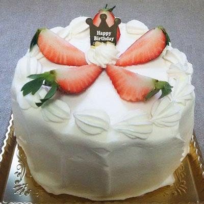 大村ホームラボ おいしいケーキ アレルギー対応可