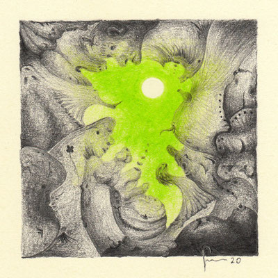 2-Cerchio Verde