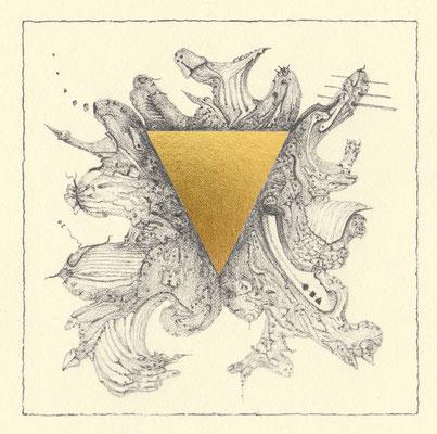 24-Triangolo d'Oro