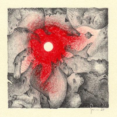 4-Cerchio Rosso
