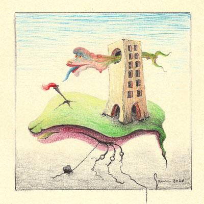 14_Torre