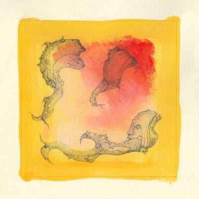 40_Pensiero giallo