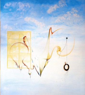 OSVALDO (1989)