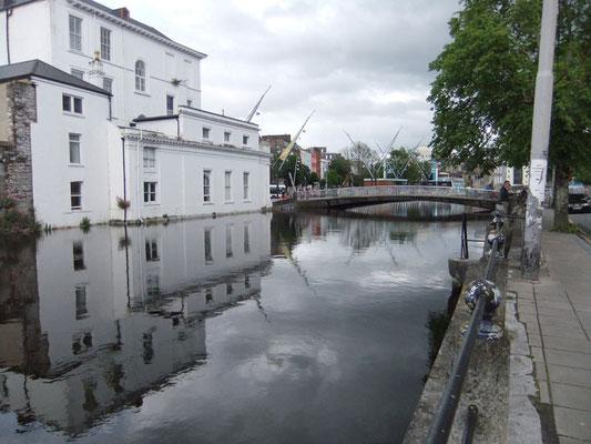 Irland - Cork - Co. Cork