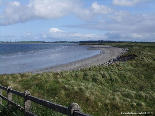 Irland - Rosses Point - Co. Sligo