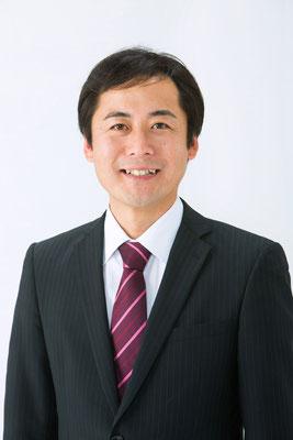 遠藤秀和政策委員長