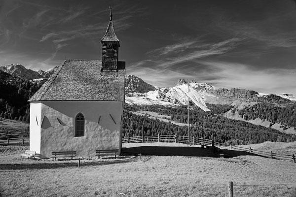 Zallinger Kapelle