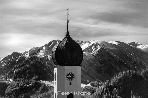 Altstätten im Oberallgäu