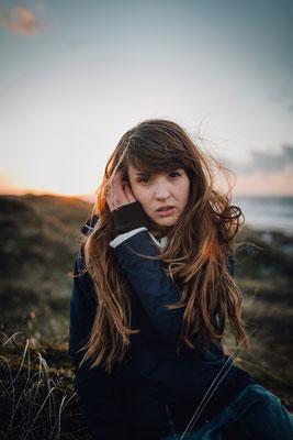Fotograf Norderney