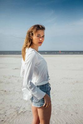 Johanna Kleen