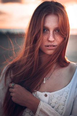 Portraitfotograf Norderney