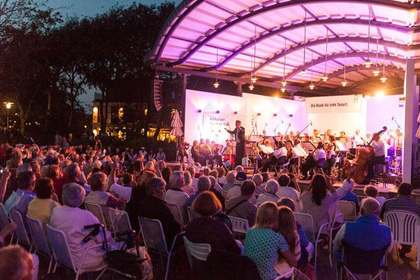 warschauer symphonieorchester Norderney