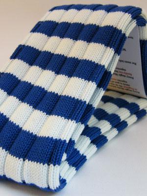 Strumpf in Clubfarben von Joint Colours