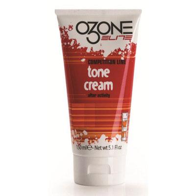 Elite Ozone regenerations Crème