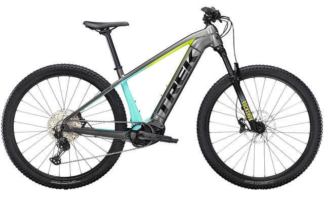 E-Mountainbike Trek Powerfly 5