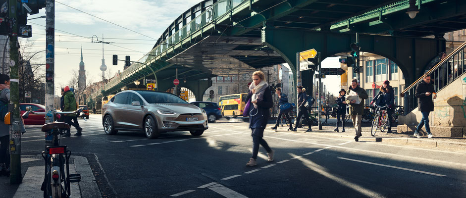 Photography by Heiko Richard ( http://www.heiko-richard.com ) // Post Production by Simon Geis ( www.vividgrey.de ) // CGI by Philipp Bauss