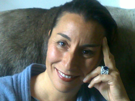 Caroline Galactéros