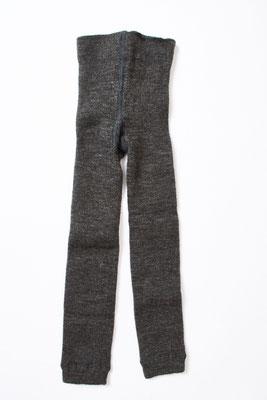 Alpaka-Kinder-Leggings