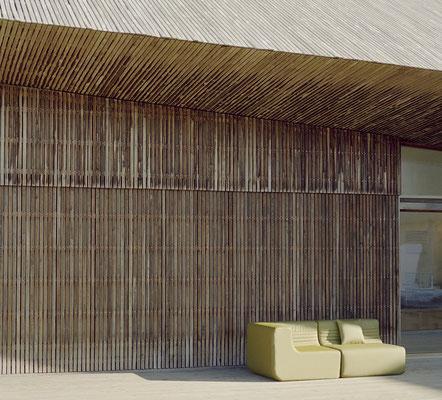 Softline Sofa Loft