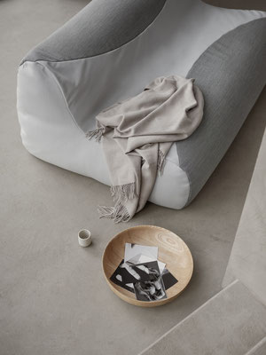 Softline Sofa Fluid