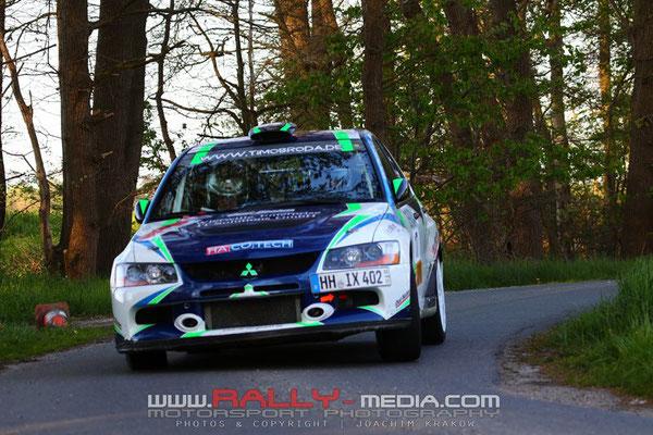 © Rally Media - Joachim Krakow