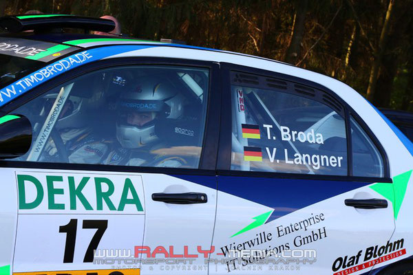 © Rally Media - Joachim Krakow