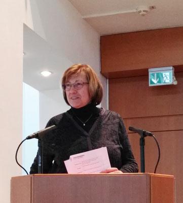 Petera Betscher