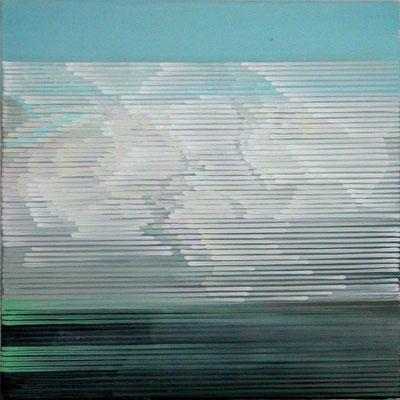 line 6.1, 2008