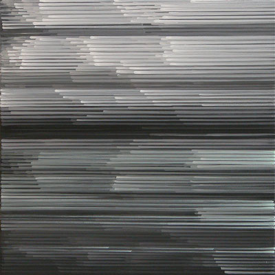 line 2.3, 2008