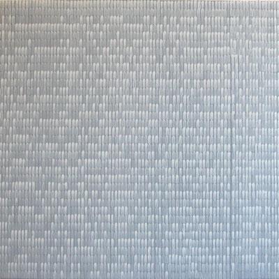 5.1.016,  70 x 70 cm, Acryl auf Holz, 2016