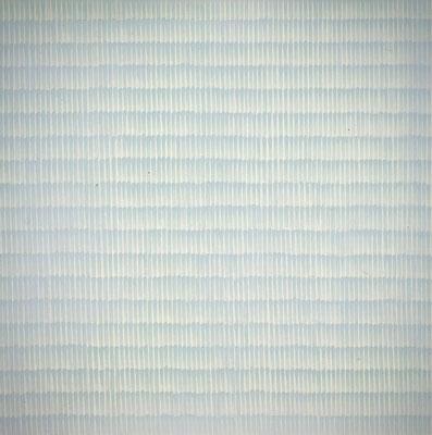 1.2.016,  70 x 70 cm,  Acryl auf Leinwand, 2016