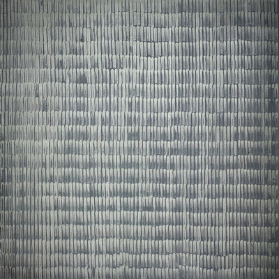 1.5.016, 70 x 70 cm, Acryl auf Leinwand, 2016