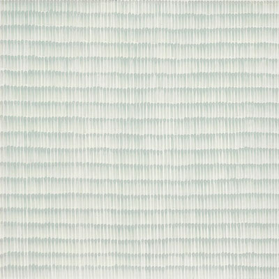 1.4.016,  70 x 70 cm, Acryl auf Leinwand, 2016