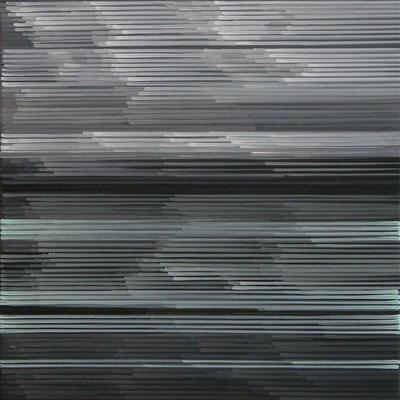 line 2.4, 2008