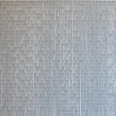 5.2.016,  70 x 70 cm,  Acryl auf Holz, 2016