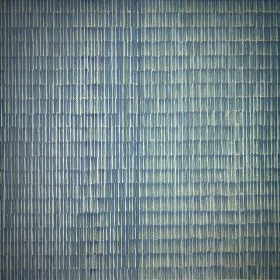 1.3.016, 70 x 70 cm, Acryl auf Leinwand, 2016