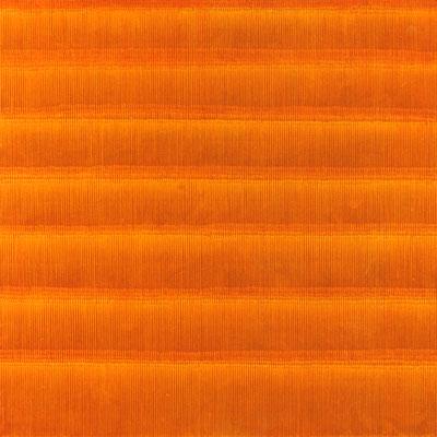 9. 1. 01, 150 x150 cm, Acryl auf Leinwand, 2001
