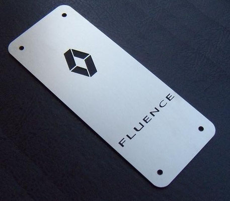 REPOSAPIES LOGO FLUENCE-30€