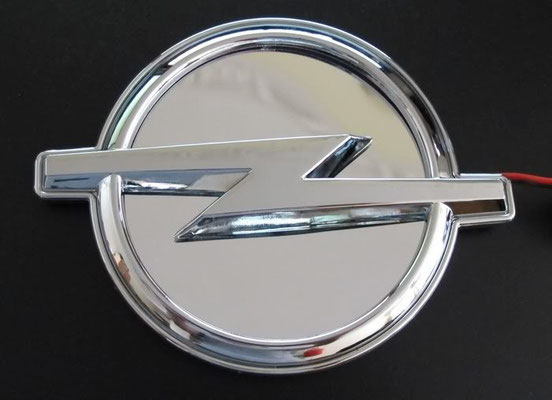 INSIGNIA LED OPEL-24€