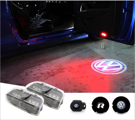 LUCES LOGO CORTESIA-39€