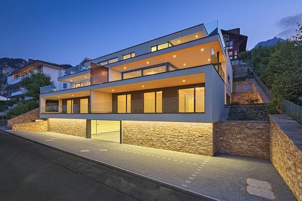 starklvieli_architekten_mehrfamilienhaus_hergiswil_01